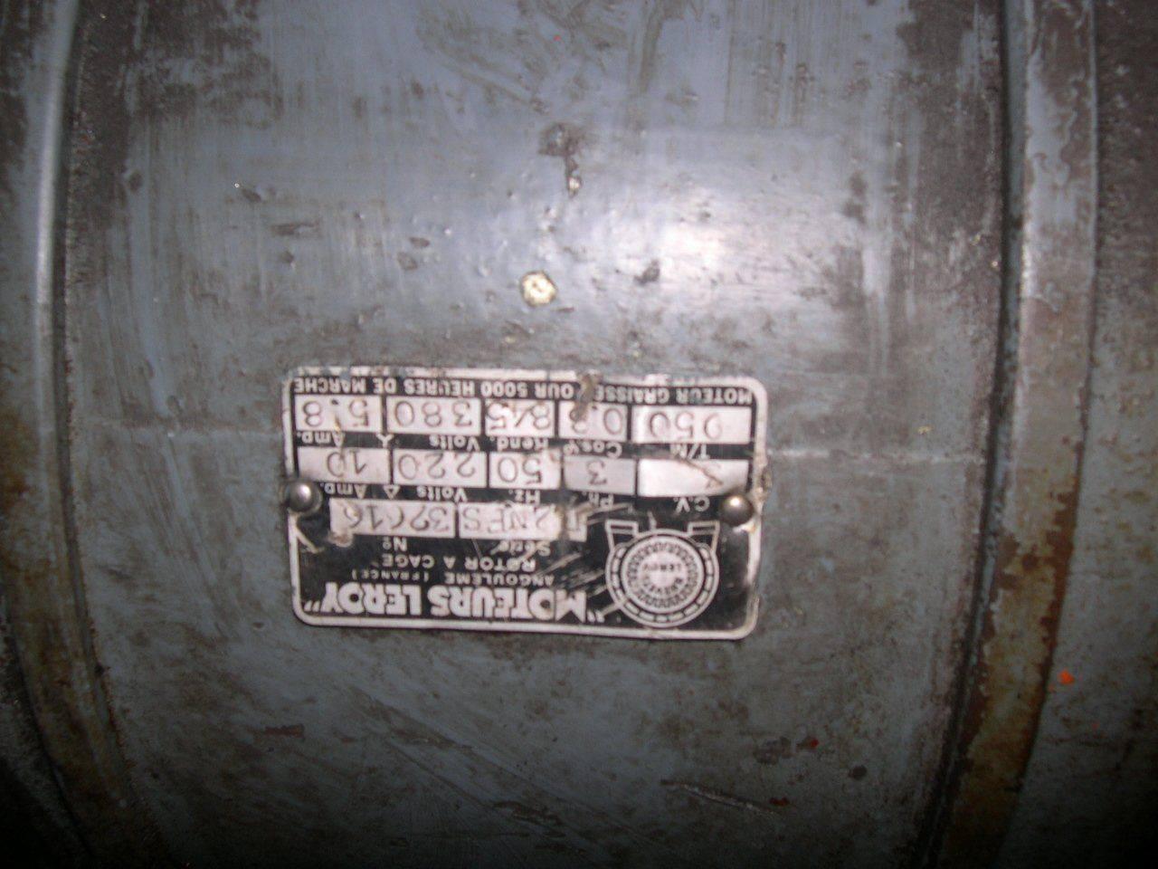 DSCN7403.JPG