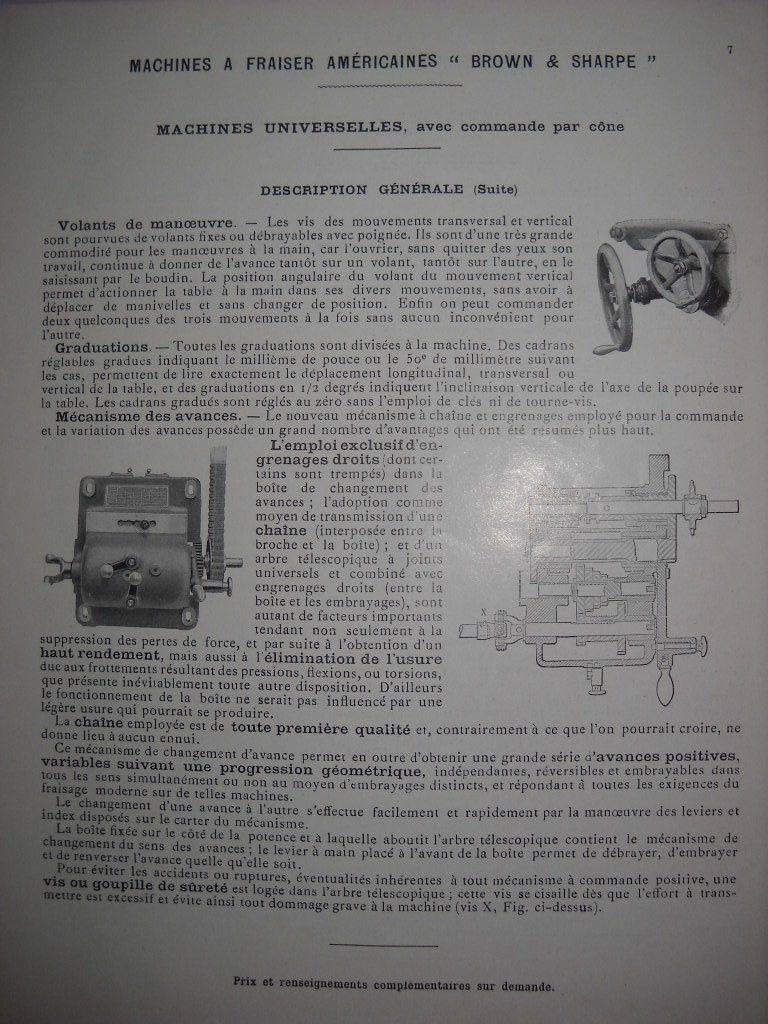 DSCN7729.jpg