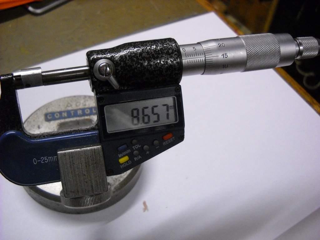 DSCN9015.JPG