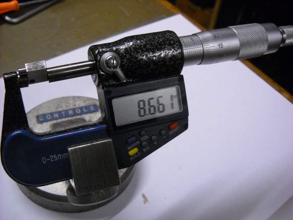 DSCN9016.JPG