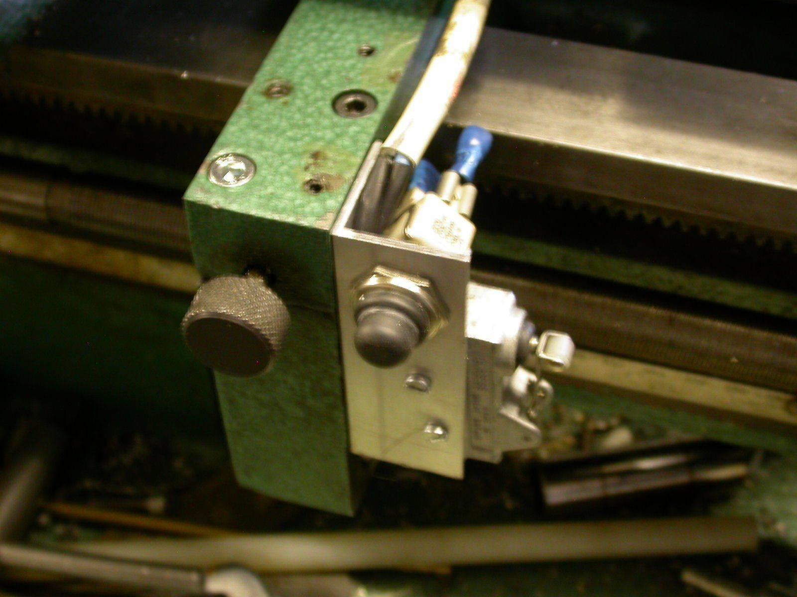 DSCN9490.JPG