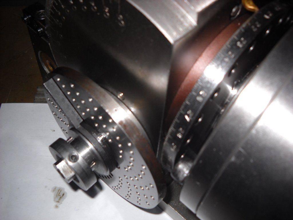 DSCN9599.JPG