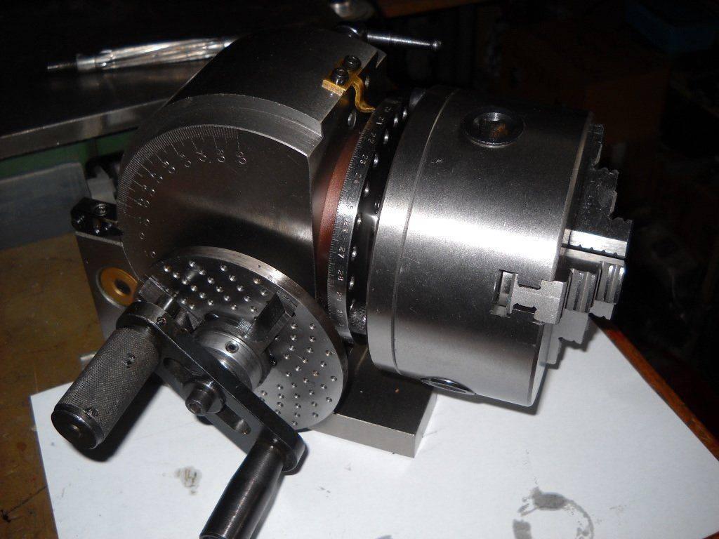 DSCN9605.JPG
