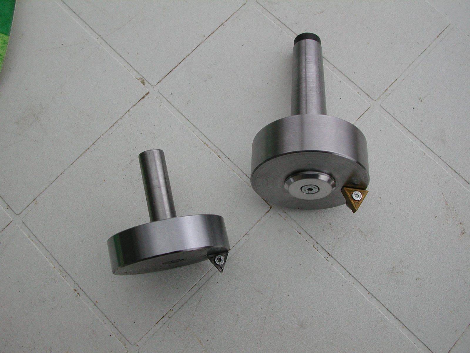 DSCN9700.JPG