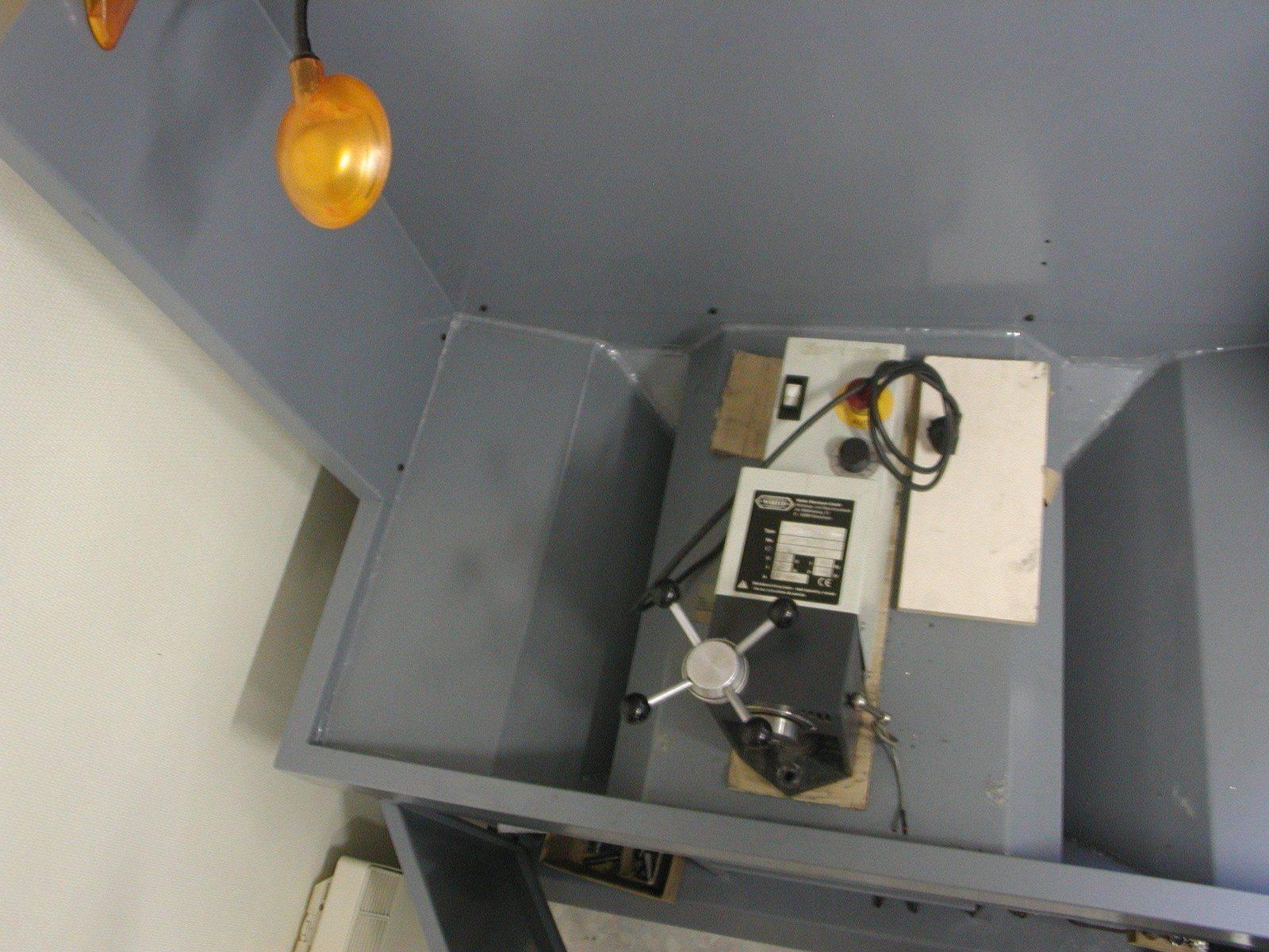 DSCN9806.JPG