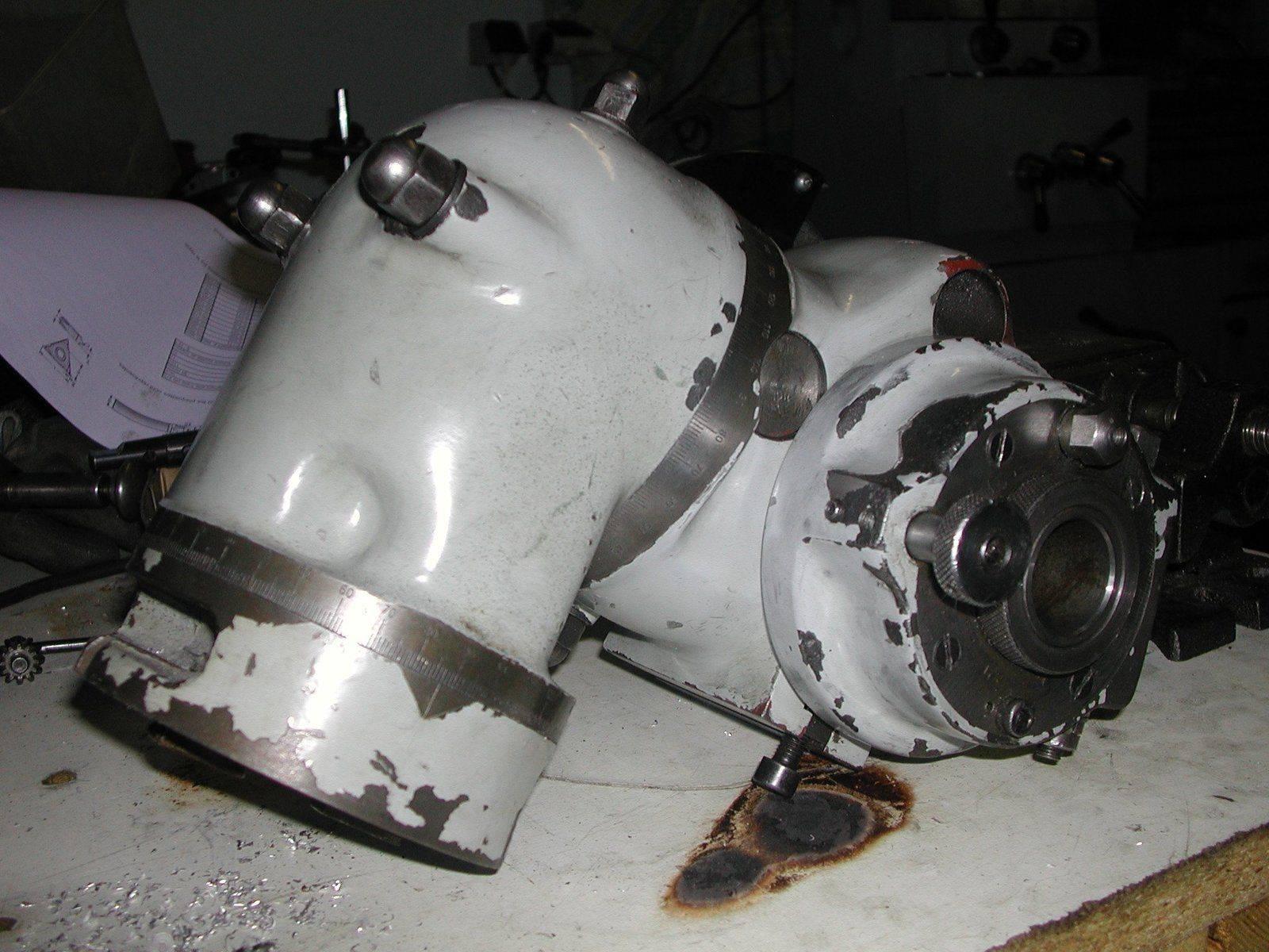 DSCN9836.JPG