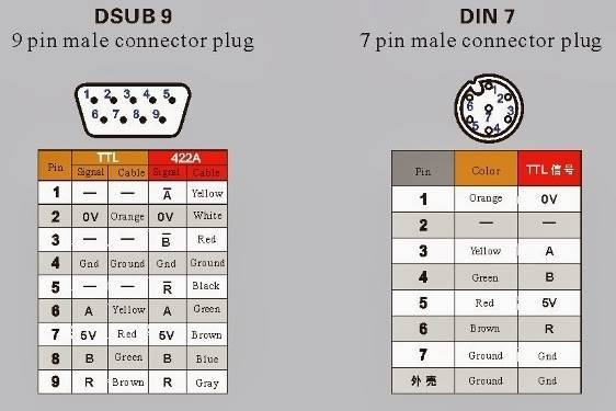 DSub9 copy - Copie.jpg