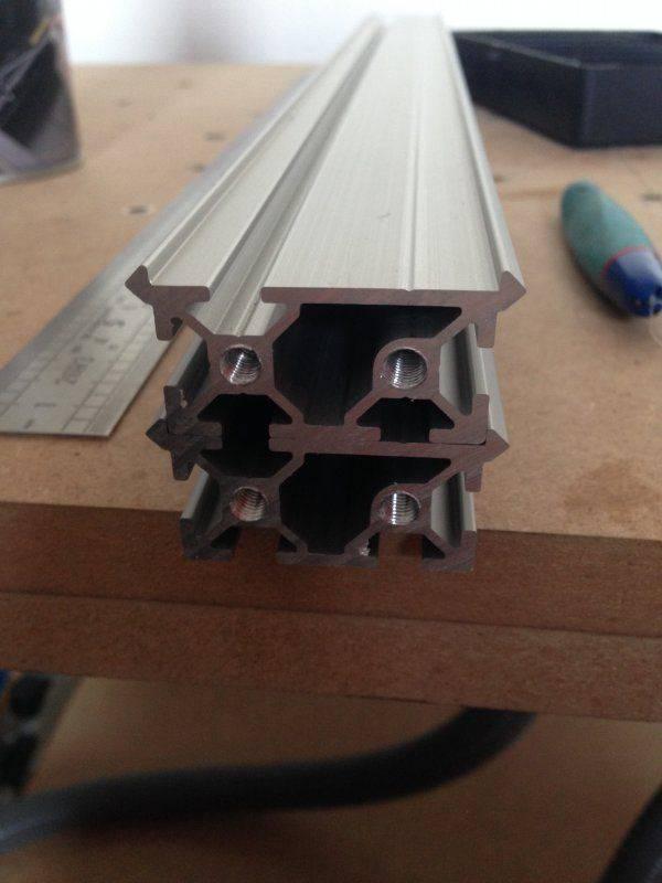 Dual X rail.JPG