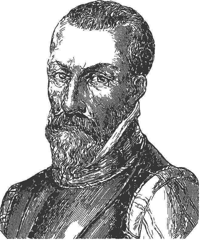 Duc de Lor1_SVG.jpg