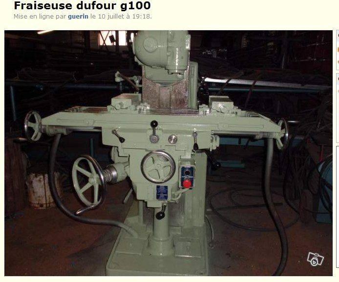duf2.jpg
