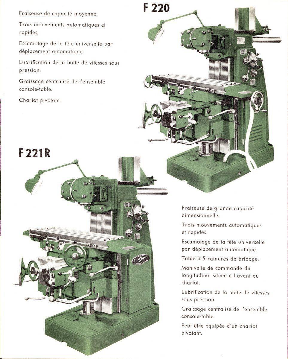 duf221R [1600x1200].jpg