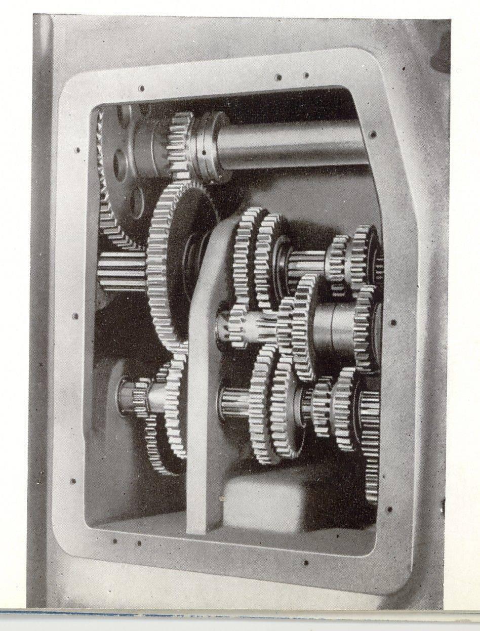 duf501.jpg