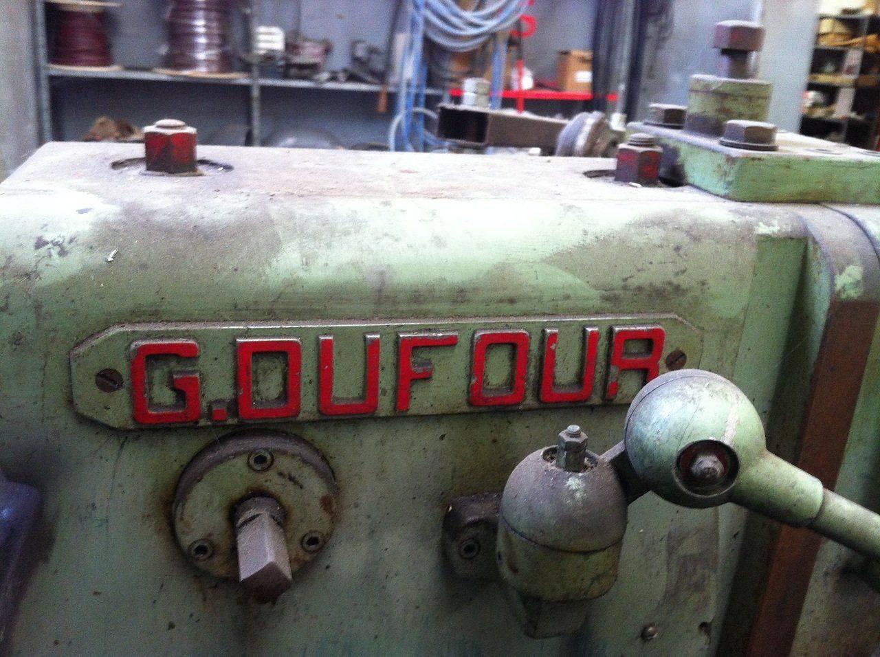 Dufour 04.JPG