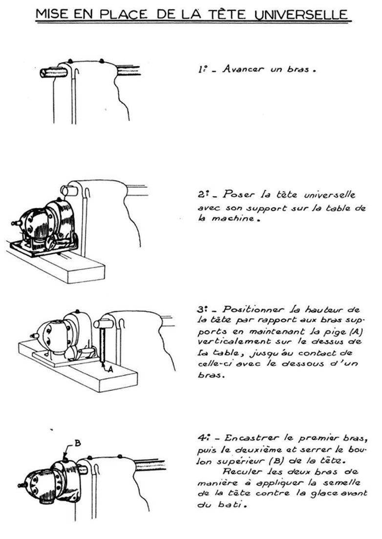 Dufour 51 TU montage page10 .jpg