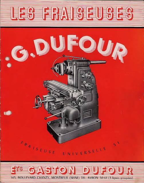 Dufour51web_Page_01.jpg