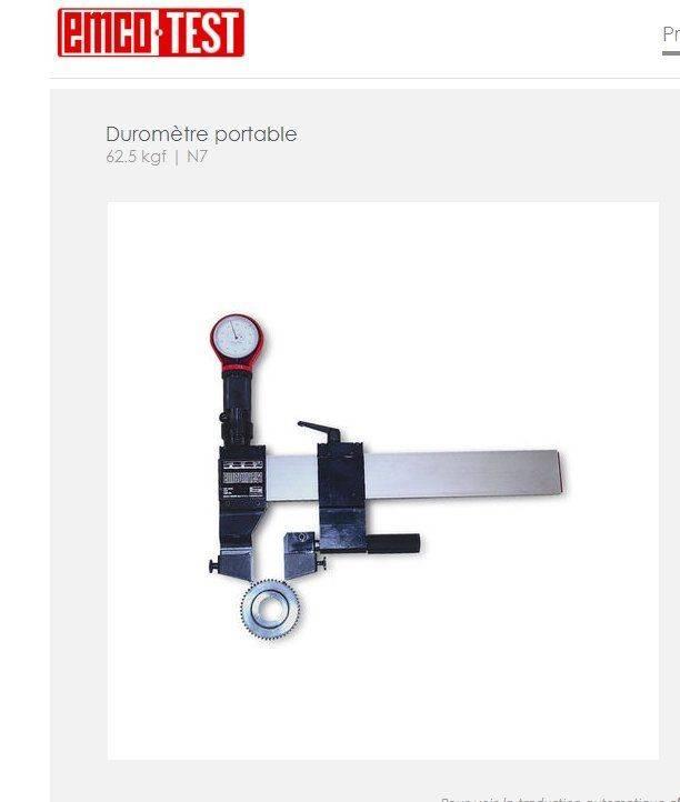 durometre.jpg