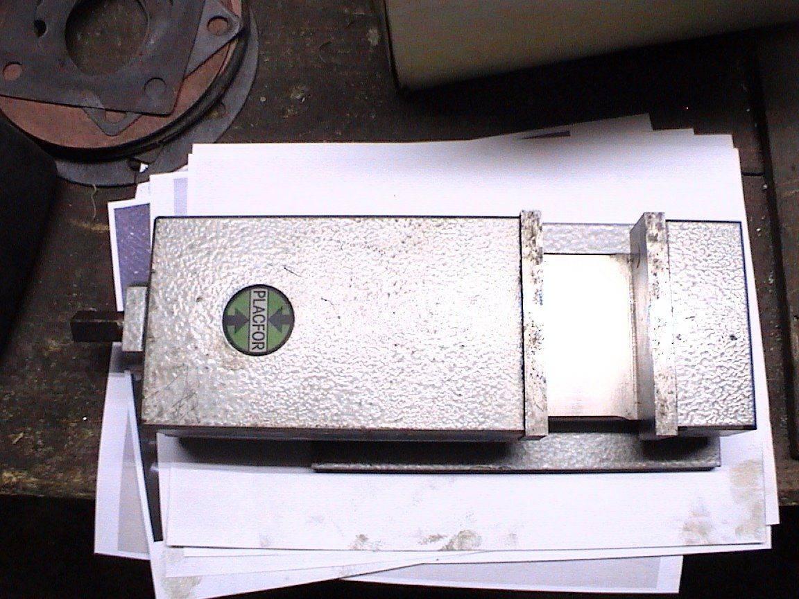 DVC00281.JPG