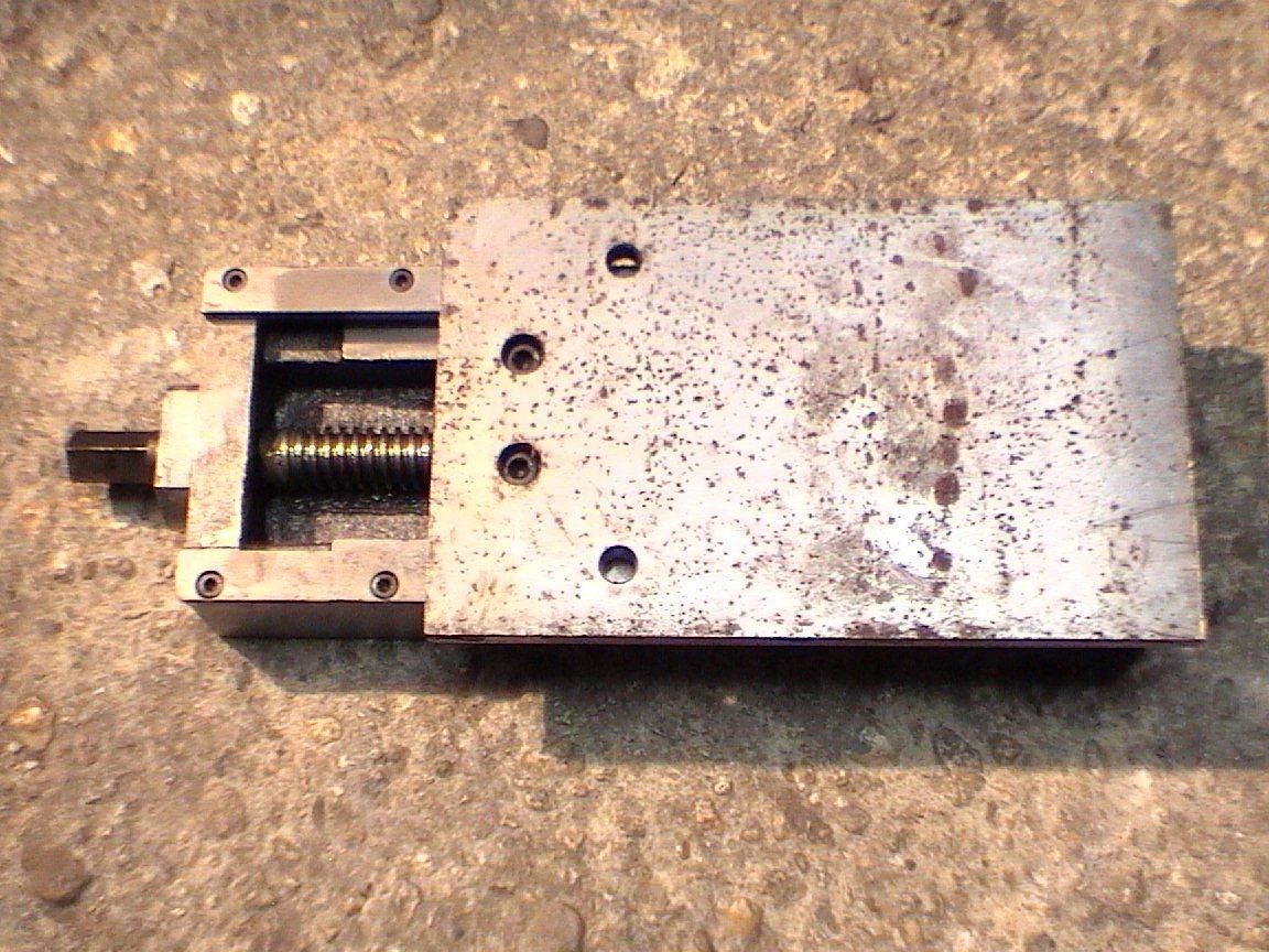DVC00284.JPG