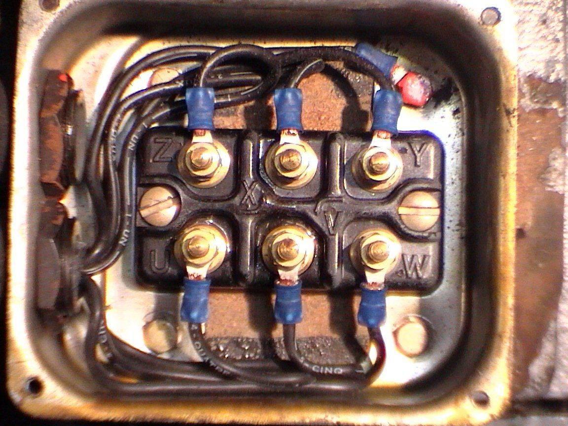 DVC00356.JPG