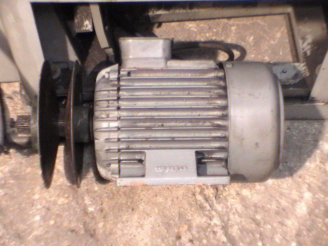 DVC00360.JPG