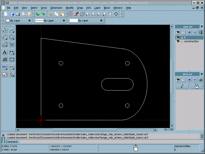 dxf2gcode_01_qcad_130.png