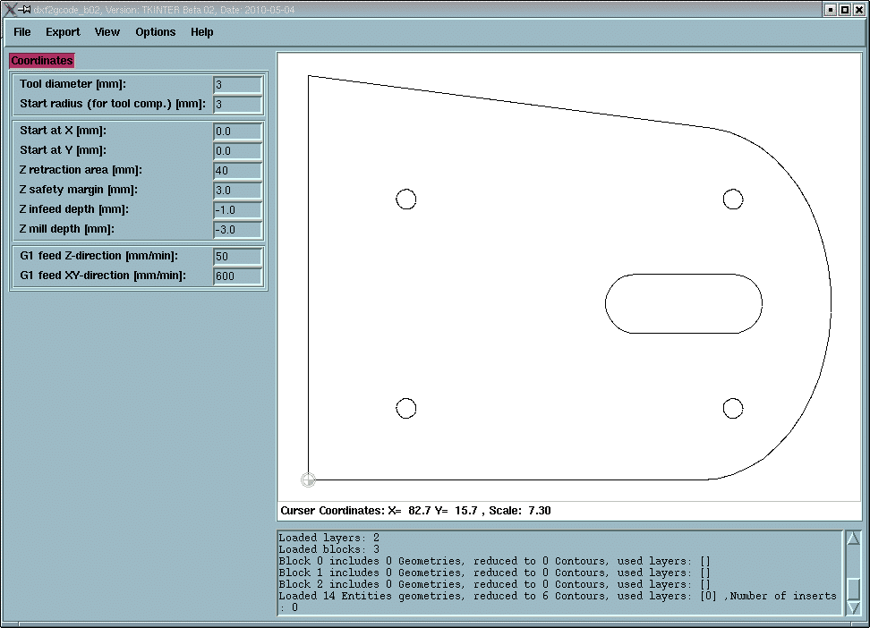 dxf2gcode_02_lecture_fichier_dxf_543.png