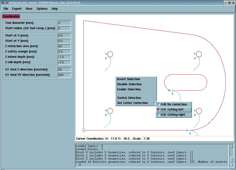 dxf2gcode_03_sens_de_coupe.png