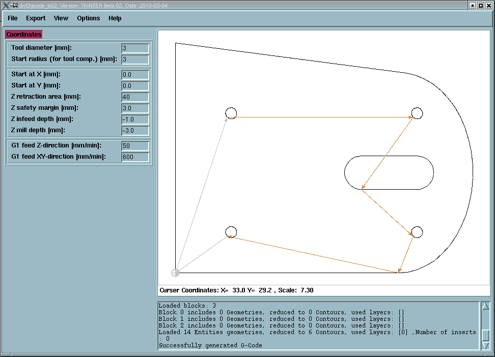 dxf2gcode_05_chemin_outil.png