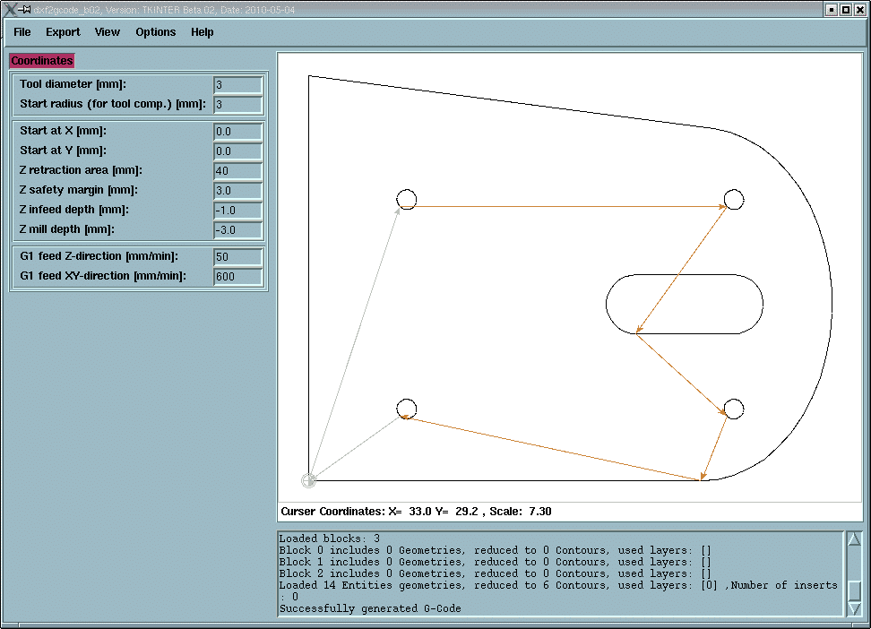 dxf2gcode_05_chemin_outil_327.png