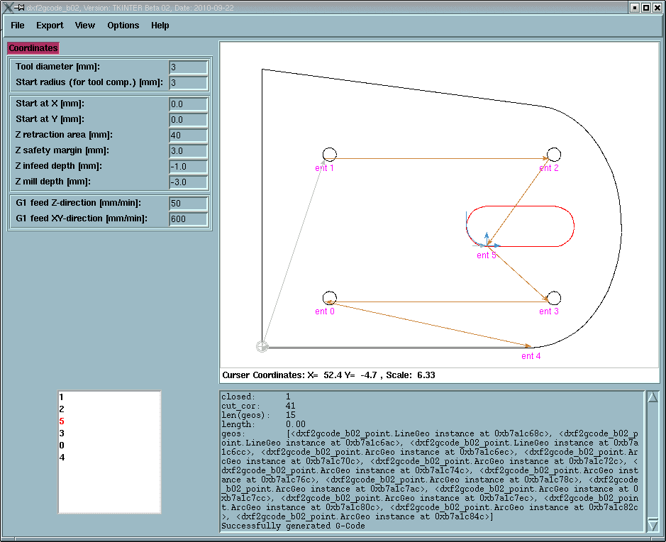 dxf2gcode_06_chemin_outil_ok.png