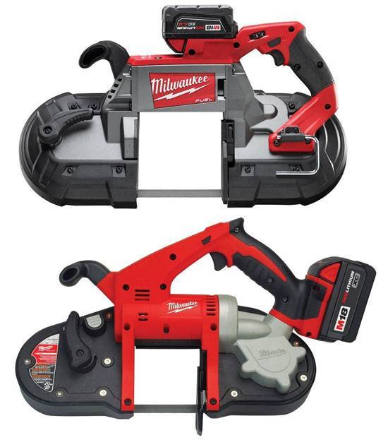 e-M18-Cordless-Band-Saw-Brushless-vs-Brushed-Motor.jpg