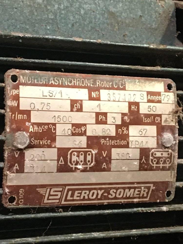 E98F74C0-DDE6-417C-9A64-7DE84A34CB6B.jpeg