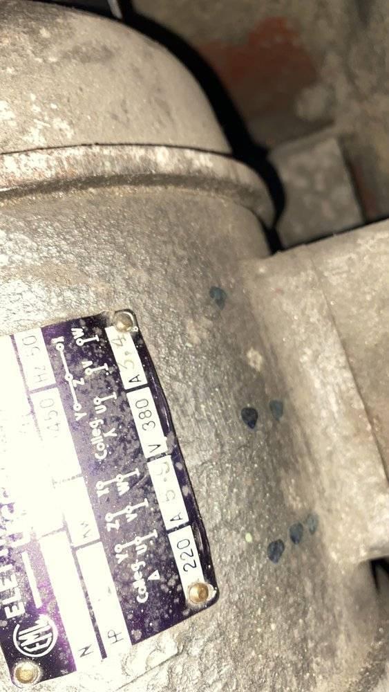 E9D42084-EC01-4C51-928F-56447CF5A3A3.jpeg