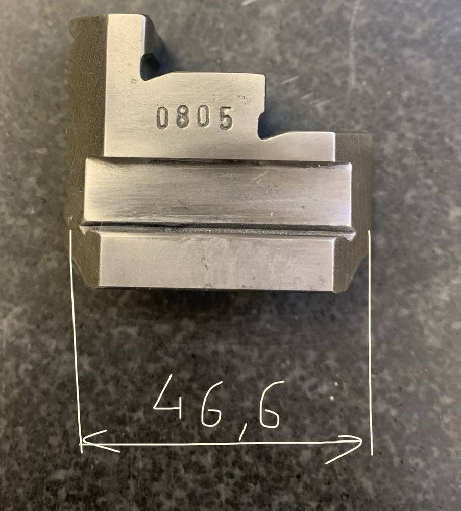E9EAF271-81E1-4D69-B807-25EFEC3EFFA1.jpeg