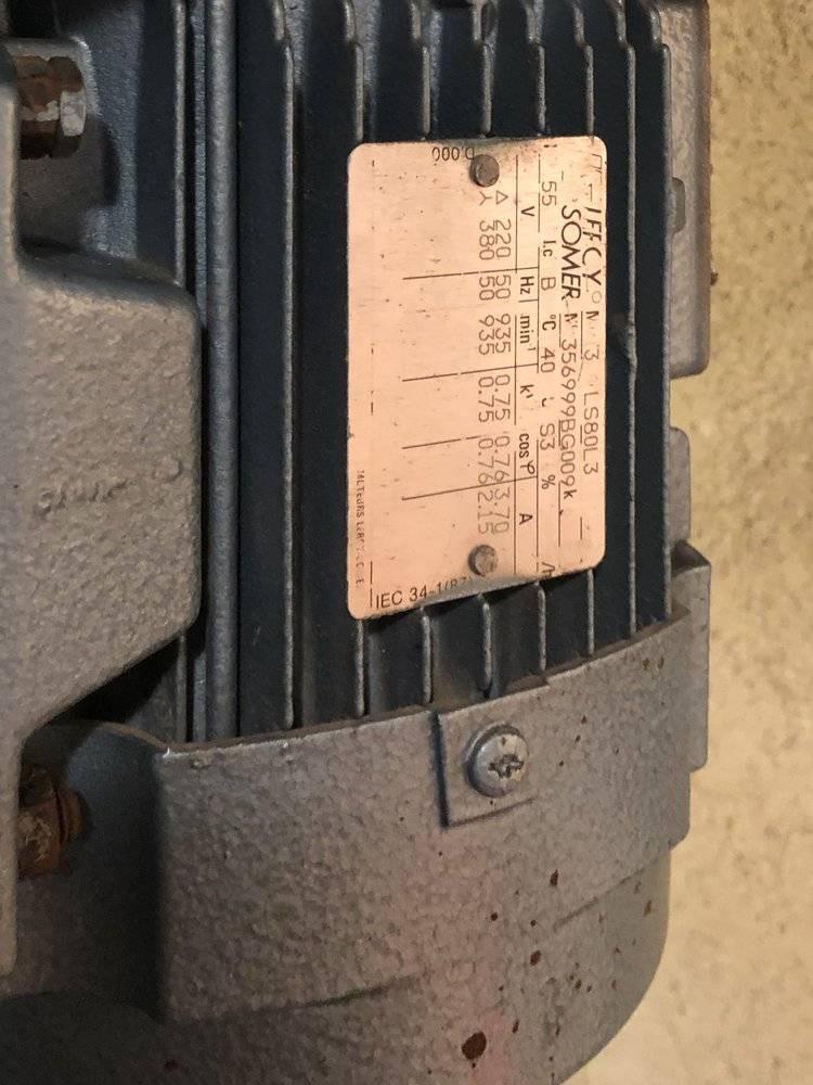EAC2D313-DC36-439C-BCBC-93B85B06B496.jpeg