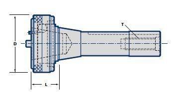 easychange_r8 L27mm D60mm.JPG