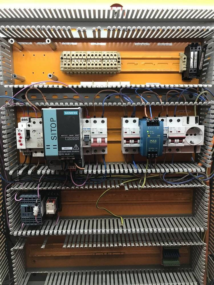EBB486D0-F0FD-4867-9989-8A9A1A9B1650.jpeg