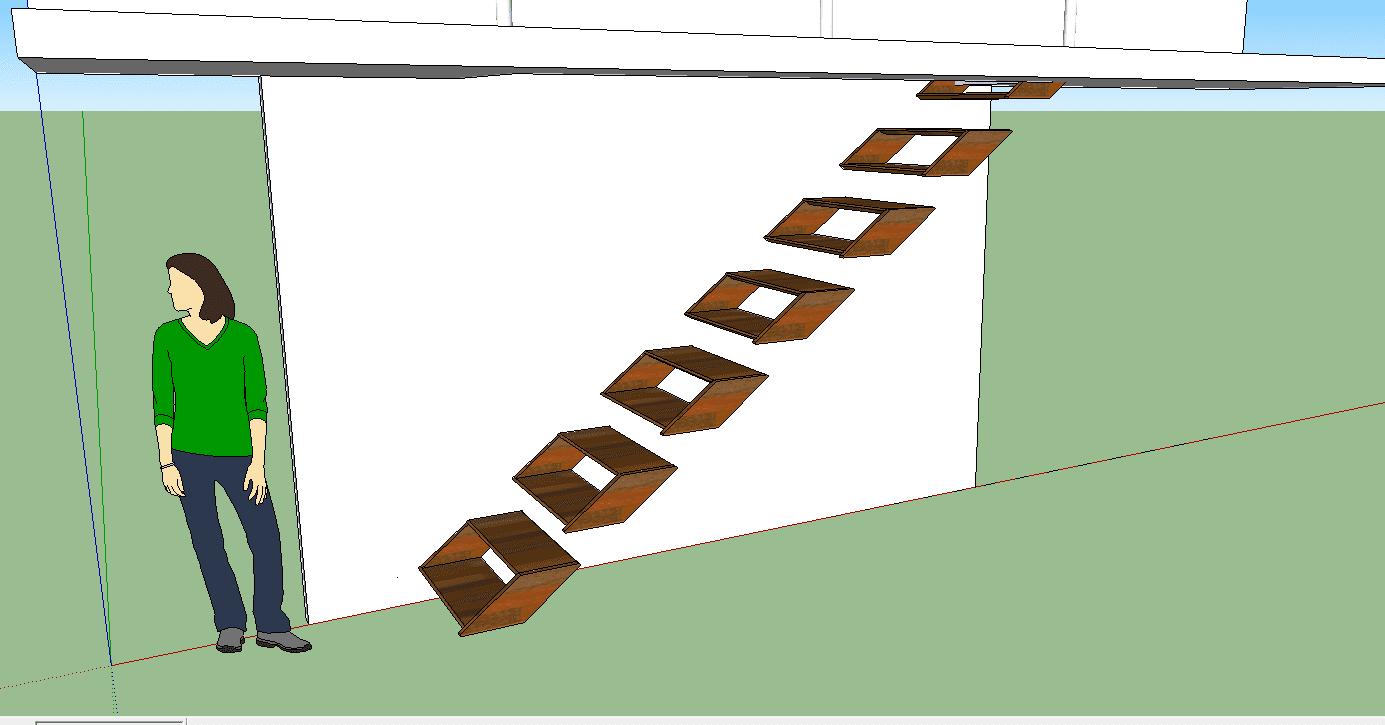 ecalier V1.png