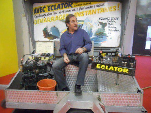 Eclator 01.JPG