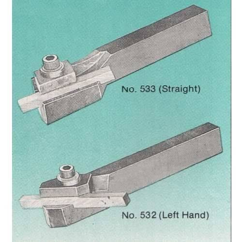 eclipse-type-tool-bit-holders.jpg