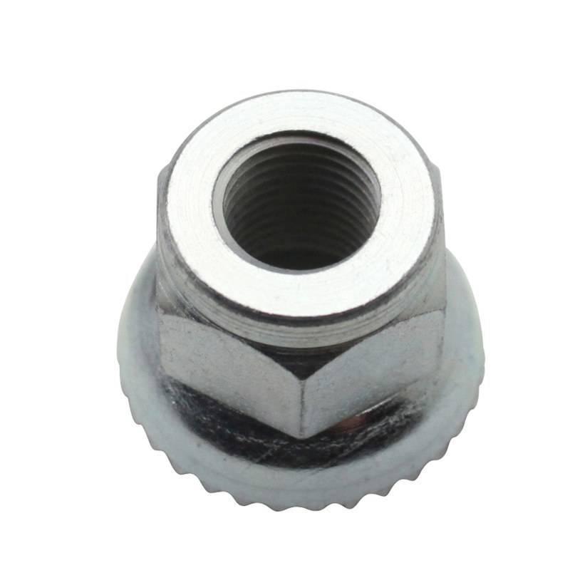 ecrou-de-roue-velo-a-rondelle-crantee-algi-diam-3-8x26.jpg