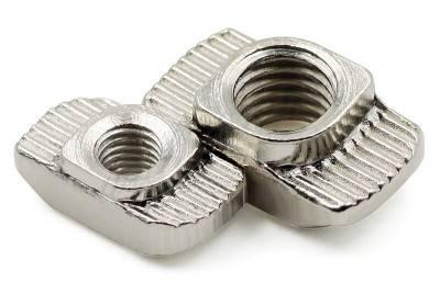 ecrou-en-T-pour-profils-en-aluminium-filetage-M3-M4-M5-M6-M8-rainure-en.jpg_Q90.jpeg