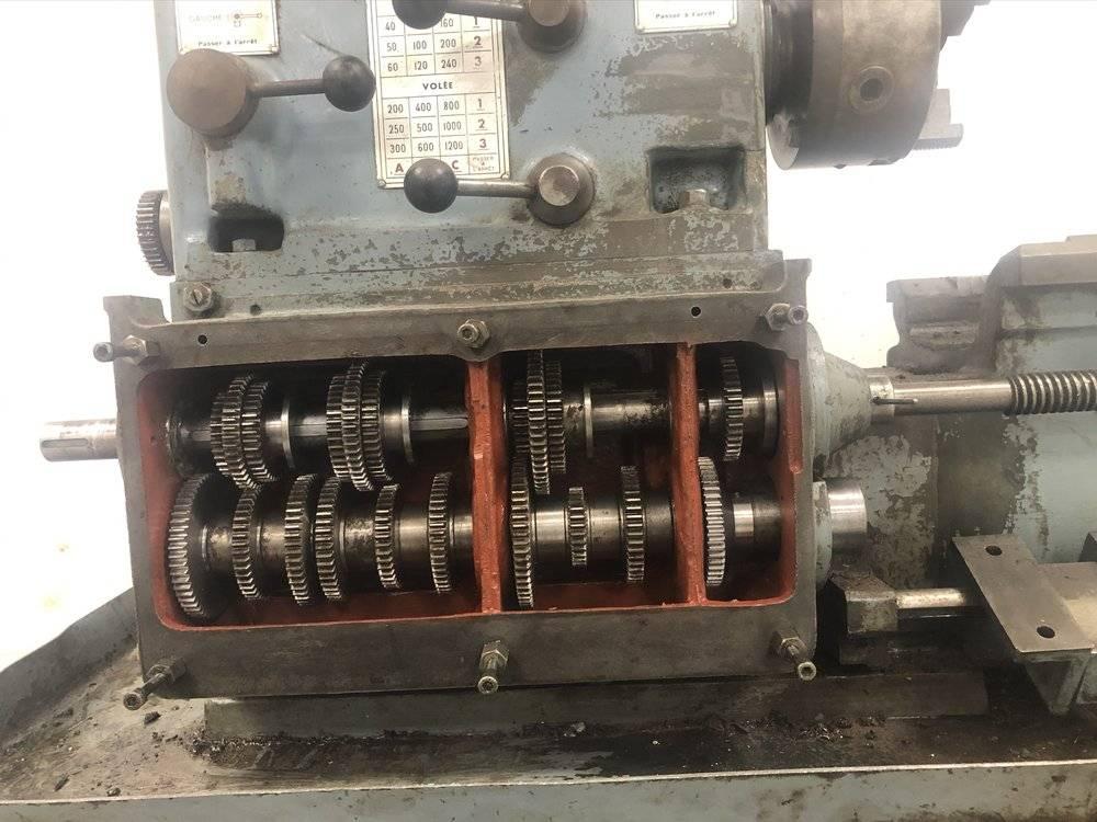 ED7FB2C4-928C-4117-B156-5810A743C504.jpeg