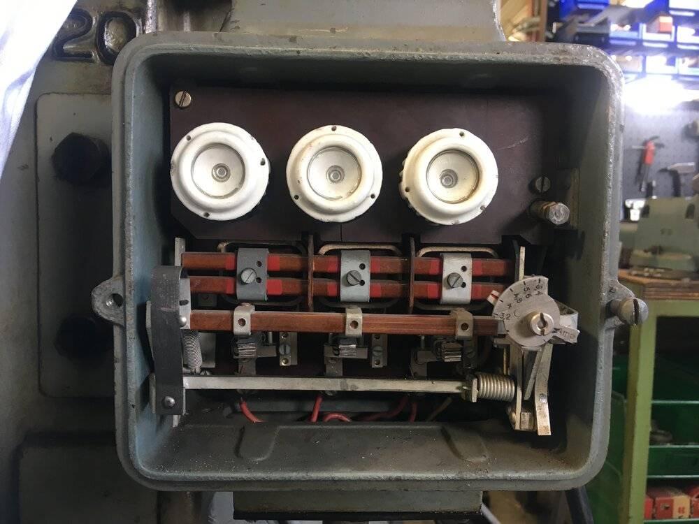 EF3D3C16-A29A-4C07-82D6-951DDD79CCD3.jpeg