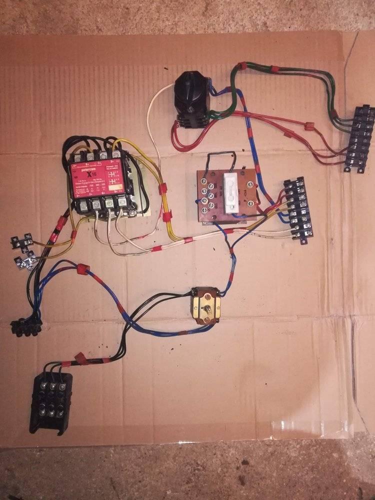 EF8420C2-DF9B-47BB-B367-5139EDC9860A.jpeg