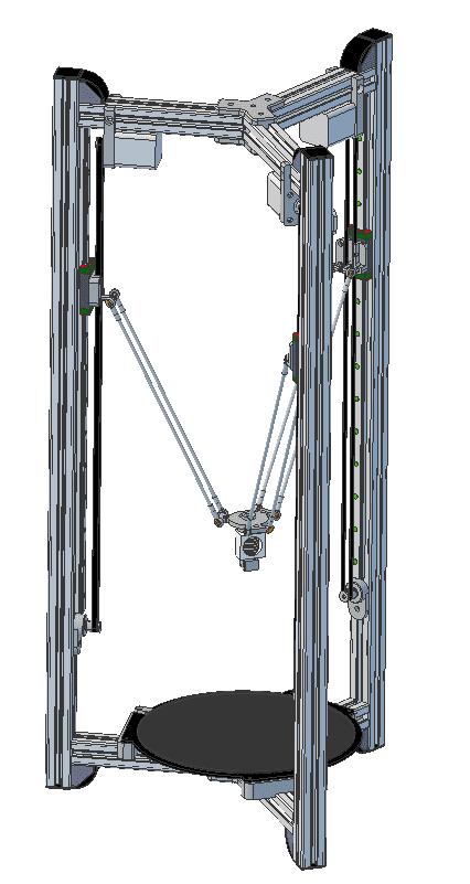 EL-0051 - Geomagic Design_2016-08-05_20-13-04.png