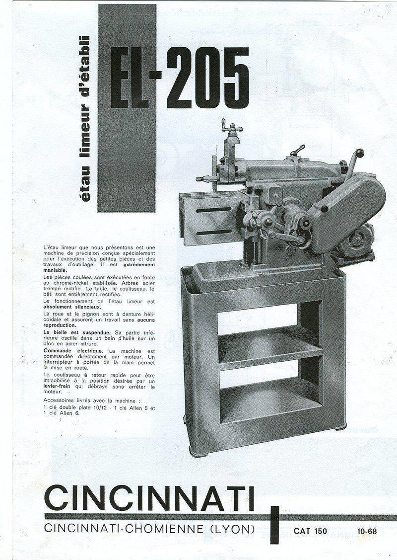 EL205_1.jpg