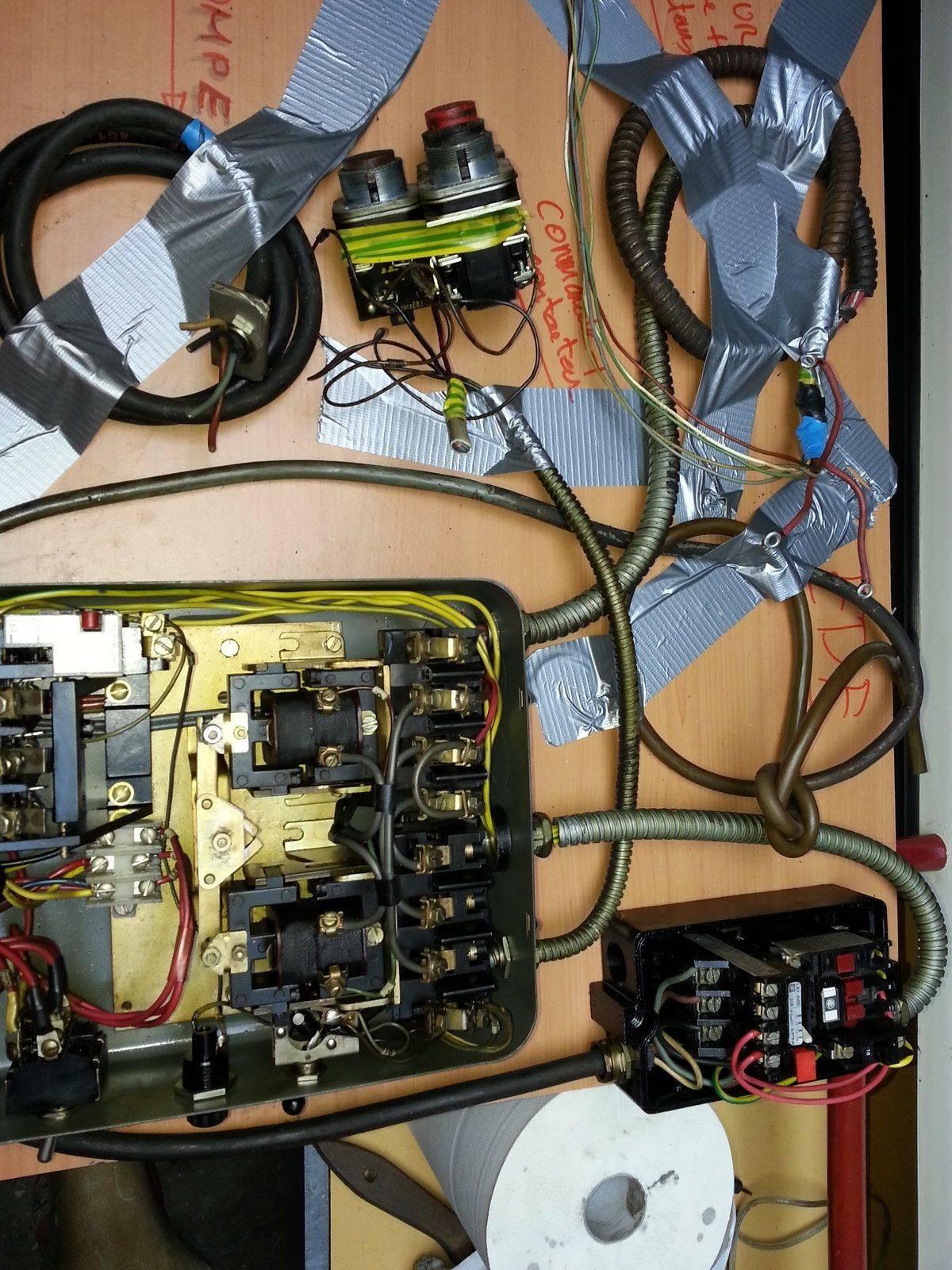 ELEC 1.jpg