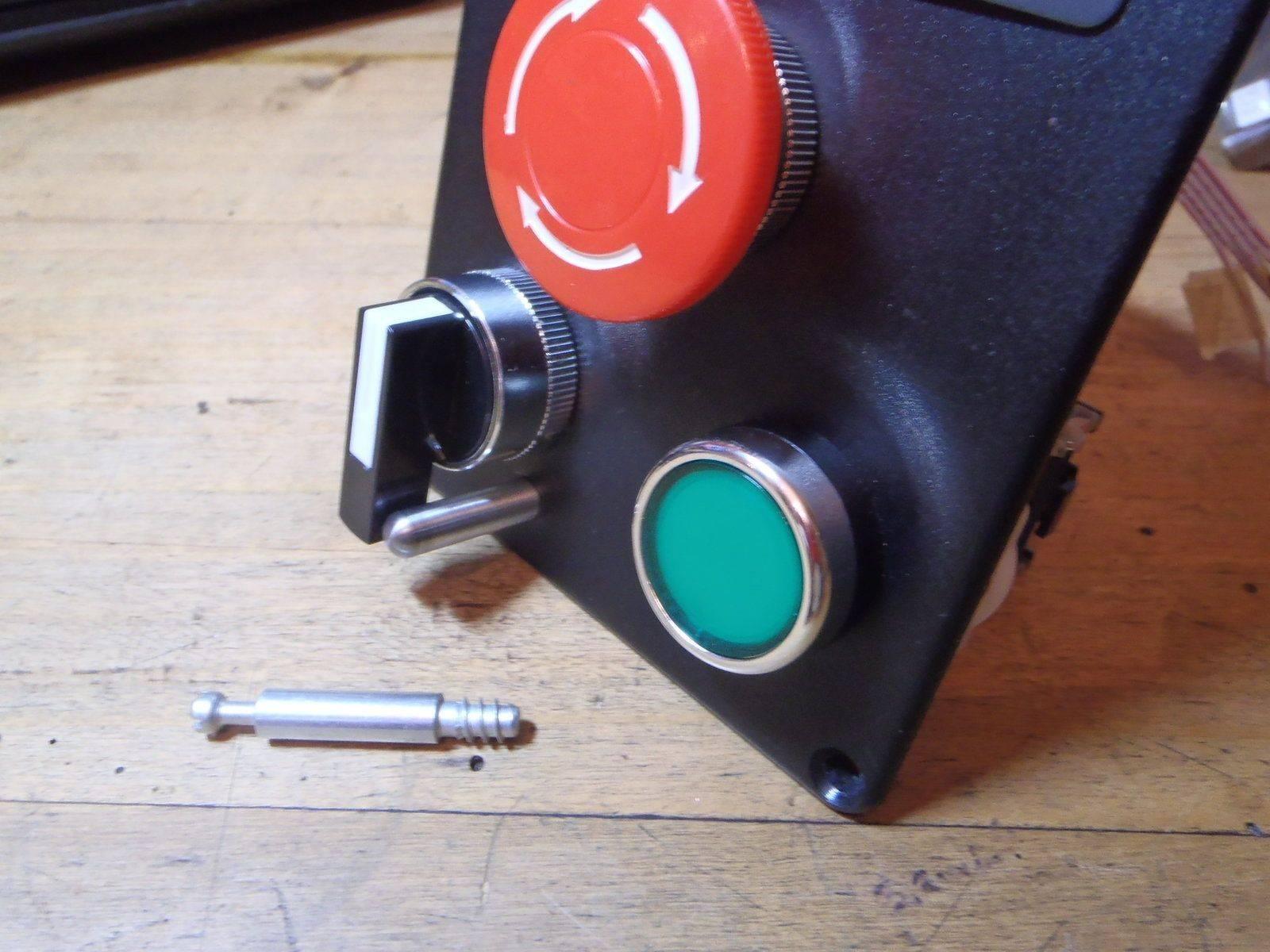 Elec001,1.JPG