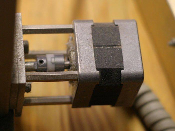 Elec_mf70_2.jpg